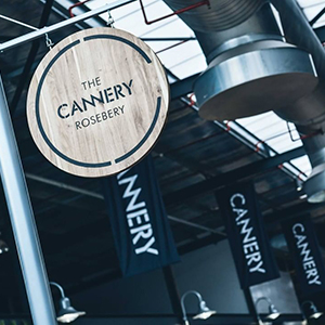 dani-t-rosebery-sydney-top-eateries-the-cannery