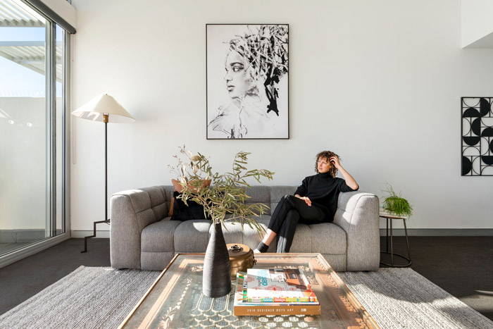 queen-st-rosebery-lounge-home-staging-property-styling-styled-by-dani-t-for-bresic-whitney