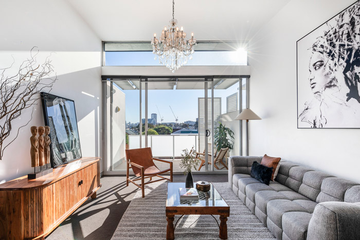 rosebery-home-staging-property-styling-styled-by-dani-t-for-bresic-whitney-lounge