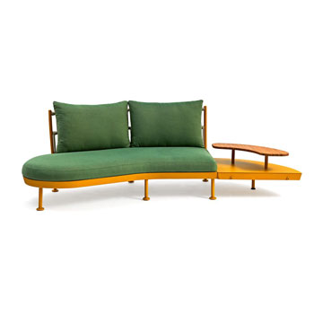 dani-t-recommends-kun-design-nest-3-seater-module-sun-lounger-tropical-green-vibes