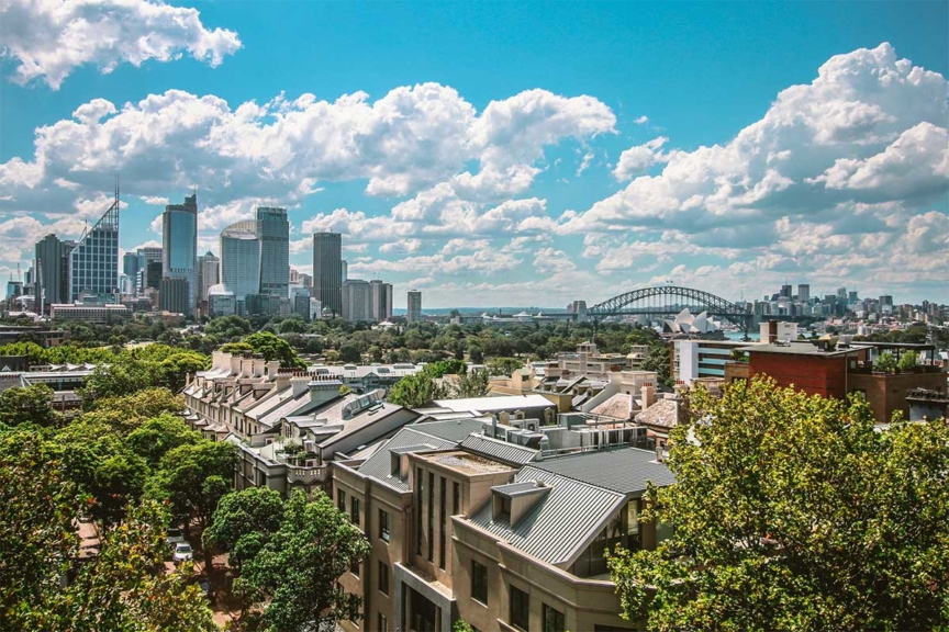 THE SYDNEY PROPERTY MARKET – A GUIDE TO ACHIEVING YOUR OPTIMUM SALE PRICE