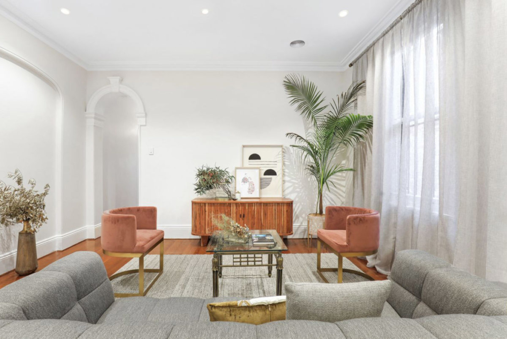 32-darley-st-lounge-dining-property-styling-hire-home-staging-service-feature-interior-stylist-daniela-tippett-sbdt