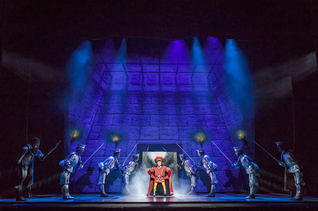 shrek-musical-lyric-theatre-kids-christmas-holidays-activities-dani-t